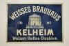 schneider_kelheim_altes_schild