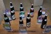 schneider-fuehrung-flaschensammlung