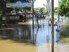 20100605_eining_ueberschwemmung_02