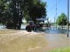 20100605_eining_ueberschwemmung_04