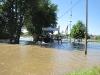 20100605_eining_ueberschwemmung_05
