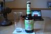 maibock_flasche_vorn