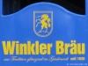 winkler_braeu_kasten_nah