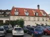 winkler_hotel_parkplatz