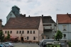 fasspichen_buttenheim_24