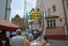 fasspichen_buttenheim_41