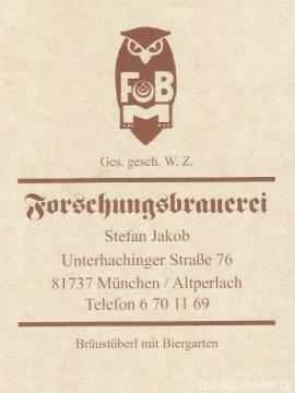 fob_schliessung_01