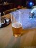 met bier aus zettmannsdorf