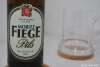 fiege_pils_etikett_vorn