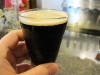 stone_tour_test_smoked_porter