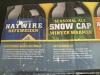 pyramid_snow_cap_haywire_kartontext