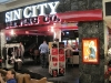 sin_city_bar_flamingo