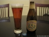 anchor_steam_eigneschenkt
