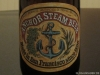 anchor_steam_etikett_00