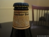 anchor_steam_etikett_01