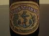 anchor_steam_etikett_00