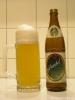 gundel-zwickel-flasche-und-eigschenkt