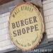 burger_shoppe_titel_01