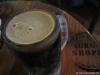 burger_shoppe_allagash_black_schaum
