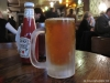 burger_shoppe_blue_point_toasted_lager