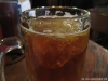 burger_shoppe_blue_point_toasted_lager_eis_seite