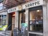 burger_shoppe_eingang