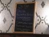burger_shoppe_beer_menu