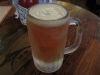 burger_shoppe_captain_lawrence_pale_ale