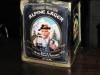 2011-03_london_ye_olde_cheshire_cheese_img_1645