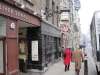 2011-03_london_ye_olde_cheshire_cheese_img_1680