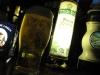 2011-03_london_ye_olde_cheshire_cheese_img_1699