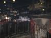 2011-03_london_ye_olde_cheshire_cheese_img_1708