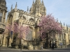 oxford_the_university_church_of_st_mary_the_virgin