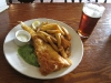winter_ale_mit_fish_and_chips