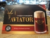 airbraeu_aviator_bock_schild