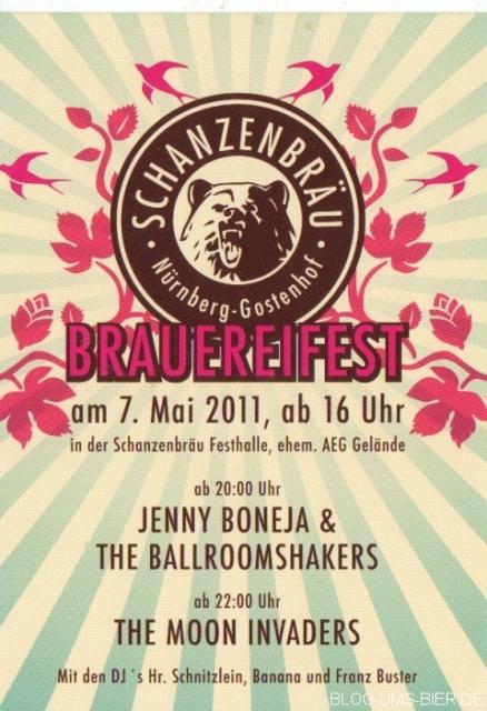 brauereifest-2011-flyer