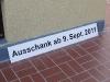 20110727_fob_ankuendigung_bock_ausschank