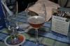 schneider_nelson_sauvin_aperitif