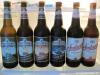 20111020_stralsunder_biere