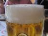 20111030_meckatzer_weiss_gold_schaum_seite