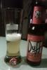 duff-im-glas-klein_