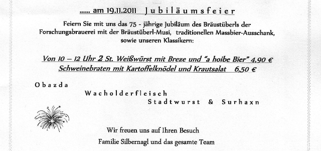 75_jahre_fob_stueberl