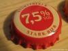 stoertebeker_stark-bier_kaepsle