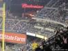 budweiser_in_anaheim_stadion