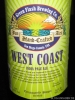 green_flash_west_coast_titel
