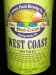 green_flash_west_coast_titel