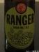 new_belgium-ranger_ipa_titel