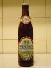 wieninger-hefe-weissbier-dunkel-flasche