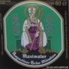 maxi2012_titel_01