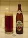 wieninger-guidobald-dunkel-im-glas